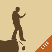 Looking4Cache Lite - Geocaching App