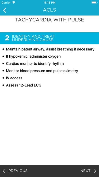 MediCode- ACLS, PALS, BLS, CPR