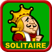 Just Solitaire: 40 Thieves
