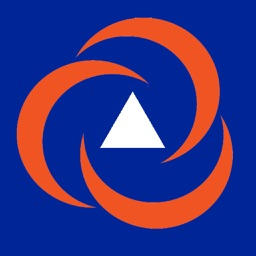 Trius Federal Credit Union