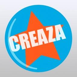 Creaza