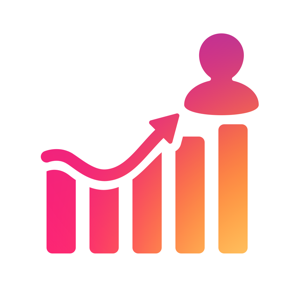 Social Stats for Instagram Social Networking app