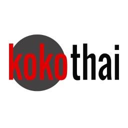 Koko Thai