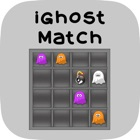 iGhost Match icon