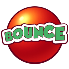 Activities of Bounce Original Back