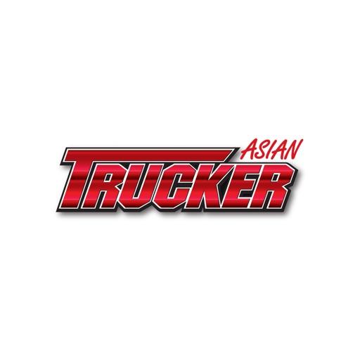 Asian Trucker