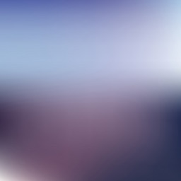 Photo Blur Effect