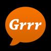 GRRR: Gay Chat und Dating-App