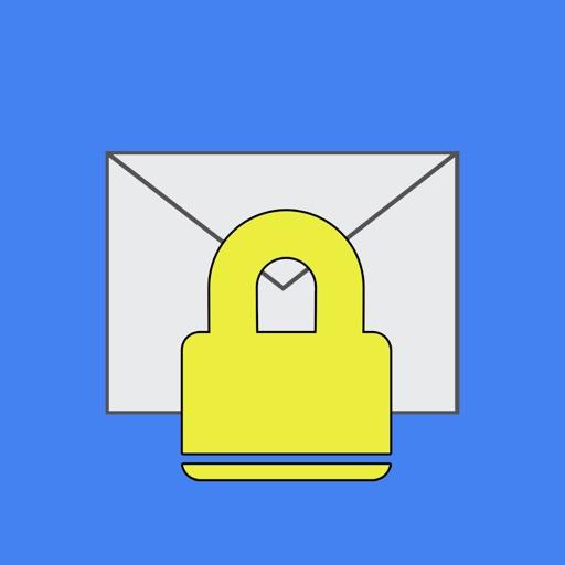 iPGMail