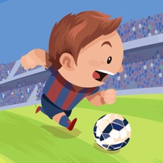 Activities of Golden Goal Soccer