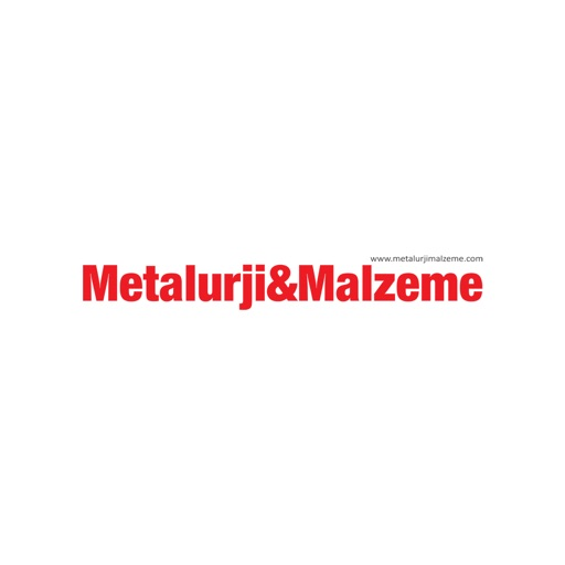 Metallurgy Material Magazine