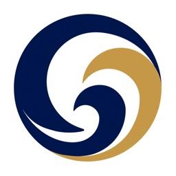 前海开源基金-高收益金融投资理财平台