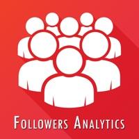 Follower Analytics