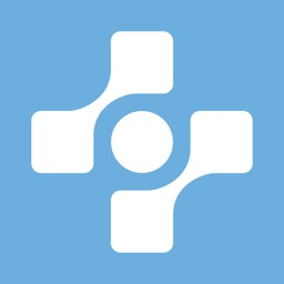 NurseGrid - calendar for nurses, by nurses