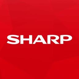 SHARP ID