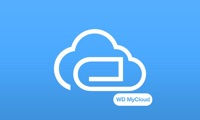 EasyCloud for WD My Cloud