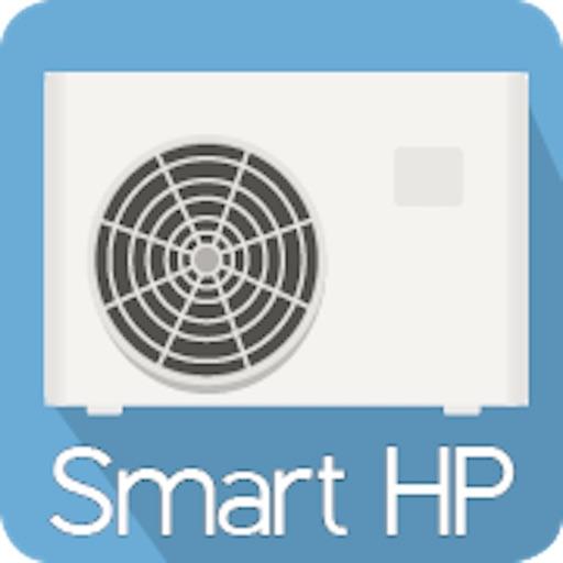 Smart HP – Microwell