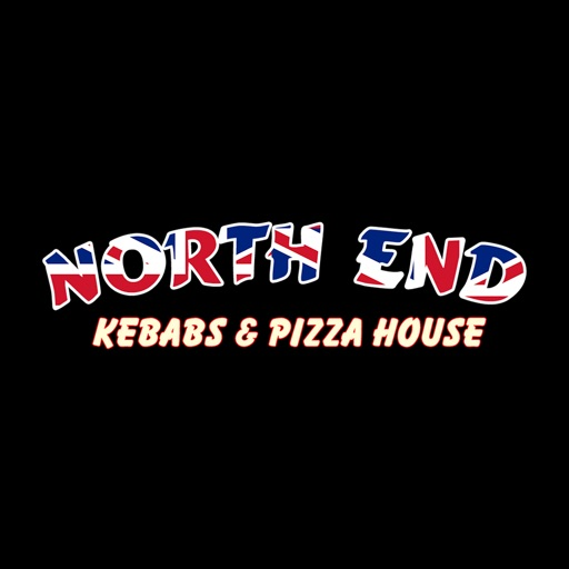 Northend Kebab