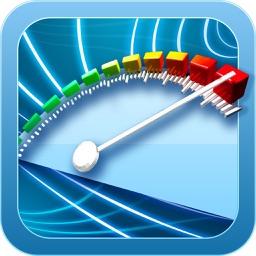 Electromagnetic Detector:EMF Scanner