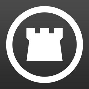 ChicagoAgent 3.0 app