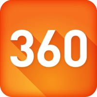 Advertising 360
