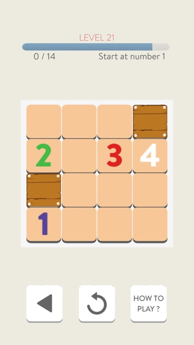 Connect Numbers- Match 2 Game-1