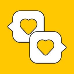 Date me - HookUp Dating App