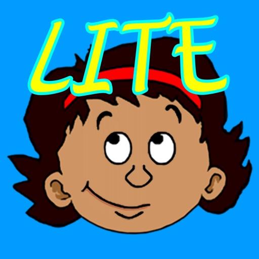 Switch Kids Lite