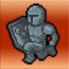 GoBattle.io - iPhoneアプリ