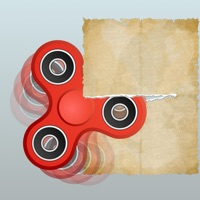 Codes for Spinner Clash - Cut the Paper Hack
