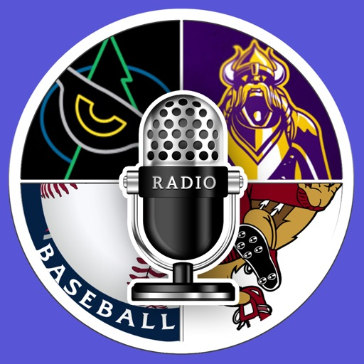 Minnesota GameDay Radio for Vikings Twins & Wild