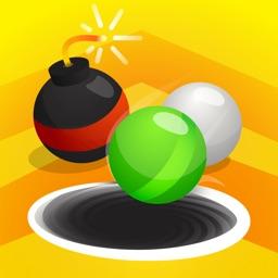 Hole Ball!