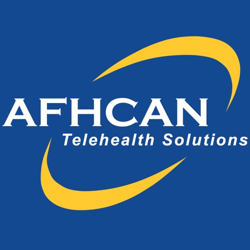 AFHCANmobile