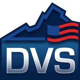 DVS Virginia
