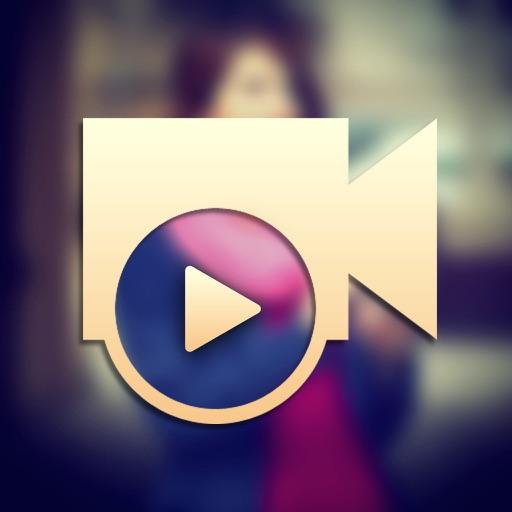Video Merger Pro-music editor