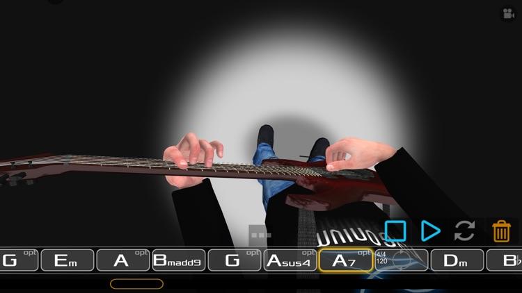 Final Guitar Pro