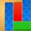 Unblocke -Funny Puzzle Games