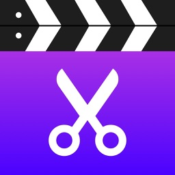 Clipop - Video Editor & Maker