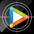 Hungama Play: Movies & TV Show icon