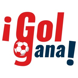 Gol Gana