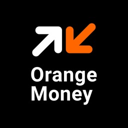 Orange Money Egypt