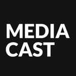 Mediacast.TV