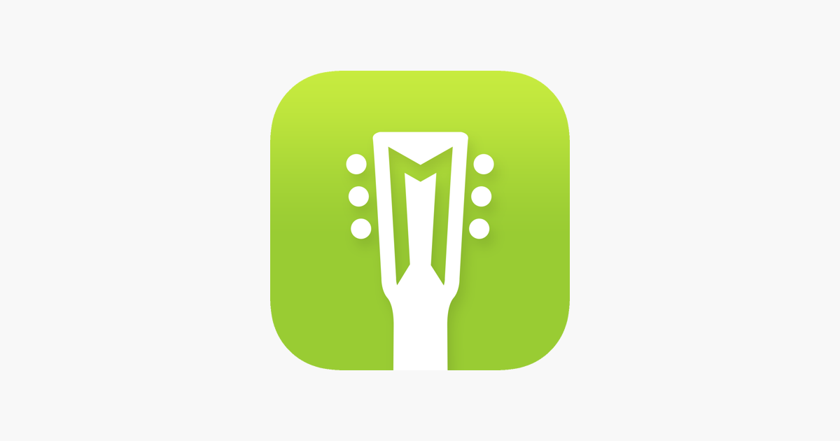Guitar Masterclass On The App Store