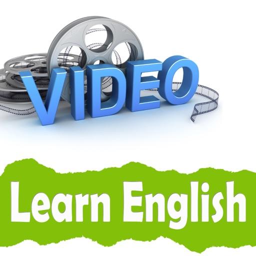 Tự học Tiếng Anh qua Video
