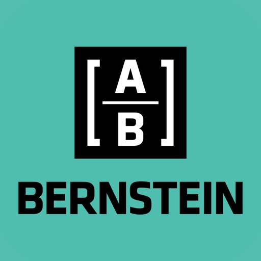 Sanford C. Bernstein Research