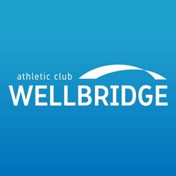 Wellbridge Town & Country