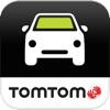 TomTom Europa Occidentale (AppStore Link)