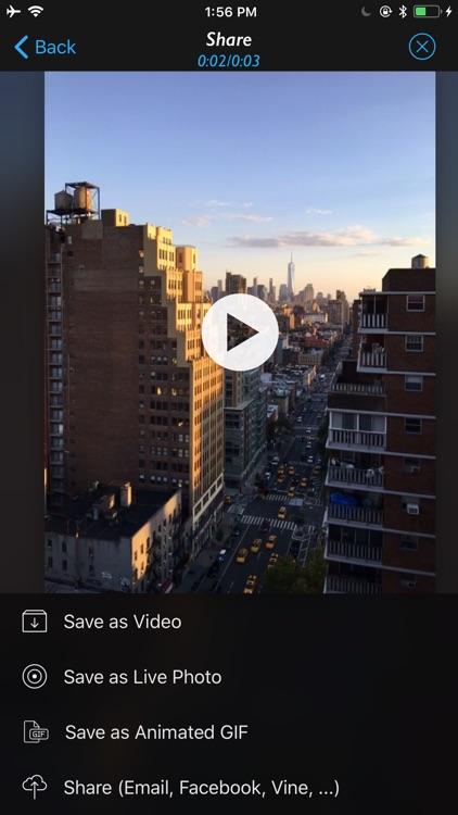 Live Convert Pro screenshot-8