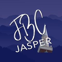 First Baptist Church of Jasper