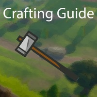 Codes for Crafting Guide Hack